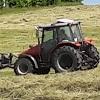 traktor na predaj