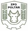 ZPD Poltár